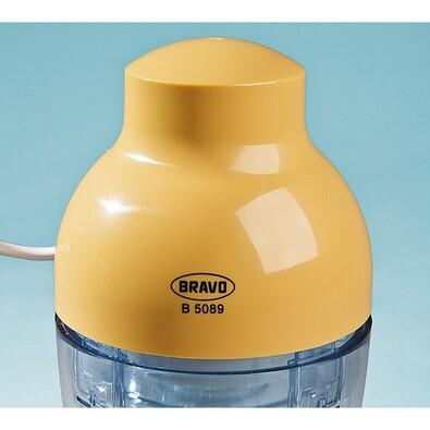 Bravo B 5089 mixér