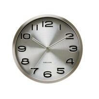 Karlsson 4462 zegar ścienny