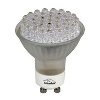 Rabalux 1770 žiarovka 2,5 W