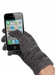 Rukavice na ovládání dotykových displejů, L