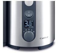 Catler JE 4011 odšťavňovač