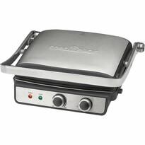 ProfiCook KG 1029 kontakt grill