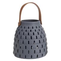 Koopman Felinar ceramic Karima, gri