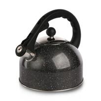 Nerezový čajník Rock 2,5 l