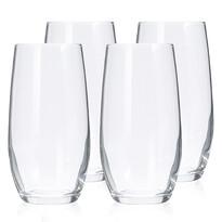 Sada pohárov Excellent longdrink, 4 ks