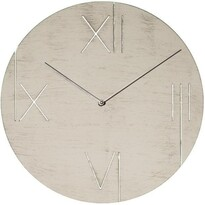 Nextime Galileo 3104wi zegar ścienny