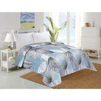 Narzuta na łóżko Miriam, 220 x 240 cm