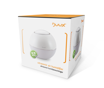 Maxxo Duux zvlhčovač vzduchu s aroma difuzéren