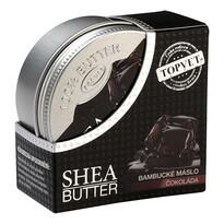 Topvet Masło Shea z czekoladą 100 ml