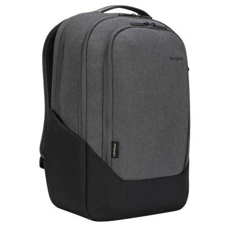 "Batoh na notebook TARGUS Cypress Hero Backpack with EcoSmart 15.6"" Grey"