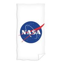 Prosop NASA, 70 x 140 cm