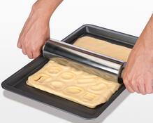 Tescoma Vykrajovací forma na sušenky