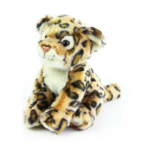 Rappa Plyšový gepard, 20 cm