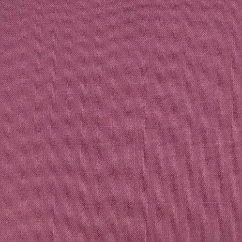 Záves s krúžkami Alessandro purpurová, 135 x 245 cm