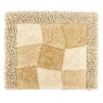 Fürdőszobaszőnyeg/szőnyeg Ellis, 60 x 50 cm