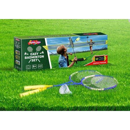 Buddy Toys BOT 3130 Badmintonový set
