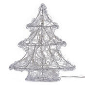 Vánoční stromeček 16 LED
