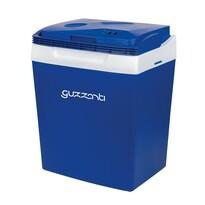 Guzzanti GZ 29B termoelektrický chladiaci box, 50 x 40 x 30,5 cm