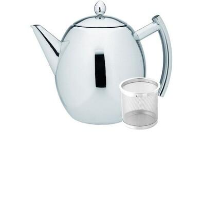 Renberg Nerezová konvice na čaj