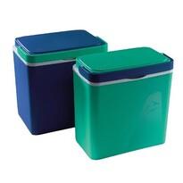 Krios Chladiaci box 25 l, 37 x 23 x 39 cm