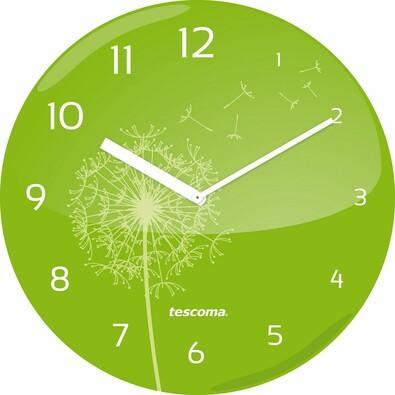 Tescoma KITCHEN TIMES nástěnné hodiny design 4