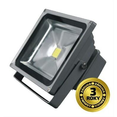 Solight LED venkovní reflektor 20W 1600lm