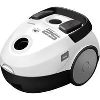 Sencor SVC 52WH-EUE3 podlahový vysávač, biela