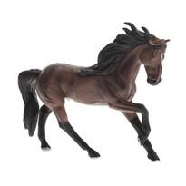 Koopman Kôň Bronco, 16 cm