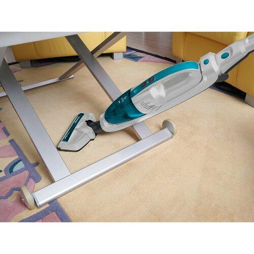 Concept VP4115 Tyčový akumulátorový vysávač 2v1 Perfect Clean