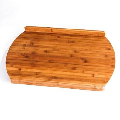 Vál bambusový