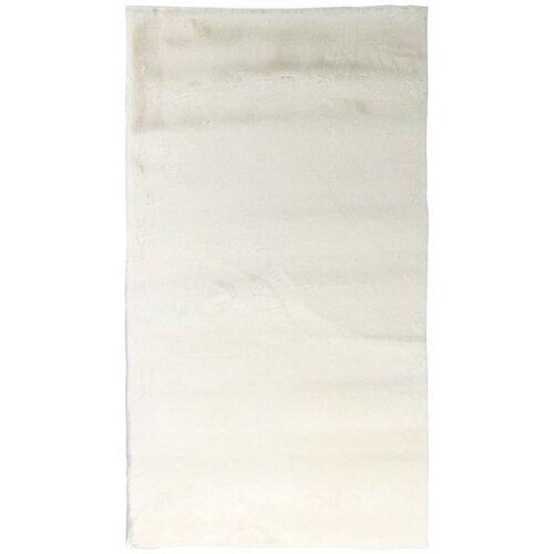 Koupelnová předložka Rabbit New ivory, 50 x 80 cm