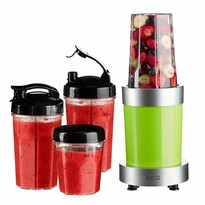 ECG SM 900 Mix&Go smoothie maker