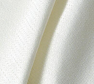 Matrace z mikrotaštičkových pružin, 90 x 200 cm