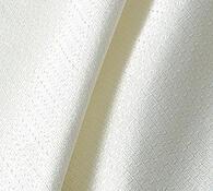 Sedmizónová matrace z BIO pěny, 80 x 200 cm