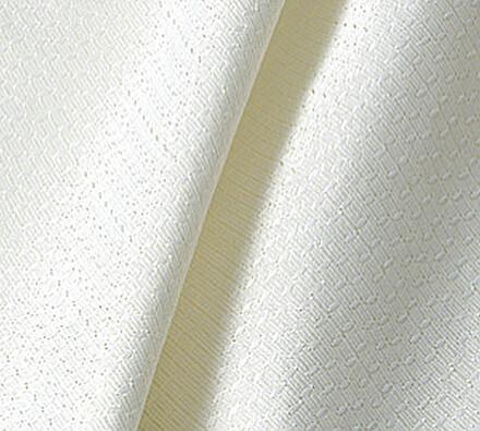 Sedmizónová matrace ze studené pěny, 90 x 195 cm