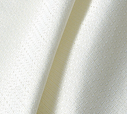 Sendvičová matrace do postele pěnová, 90 x 200 cm
