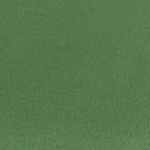 4Home jersey prestieradlo olivovozelená, 180 x 200 cm