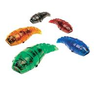 Larva HEXBUG Micro Robotic Creatures HB2090