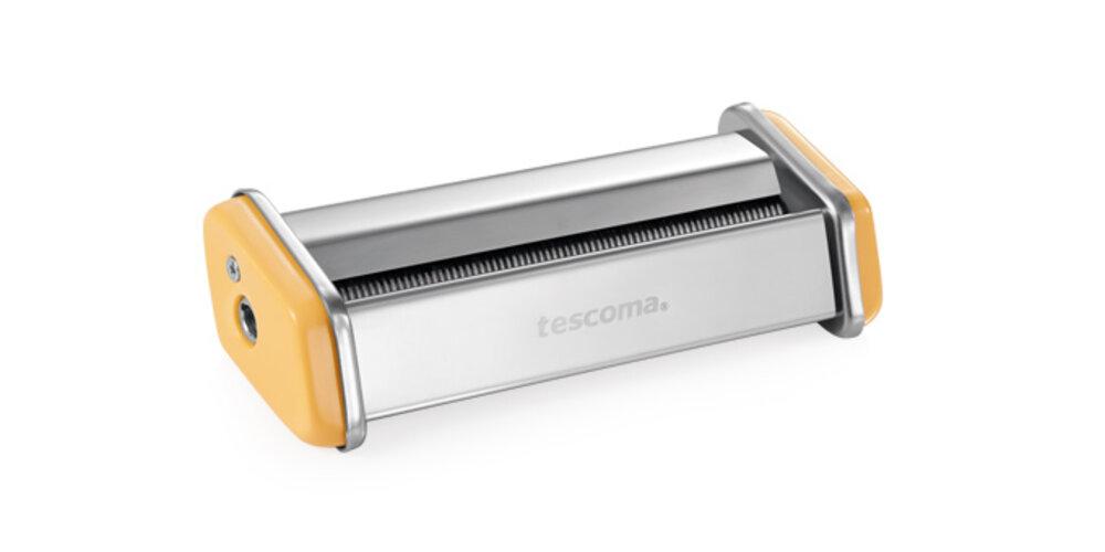 Tescoma Strojek na vlasové nudle Delícia