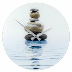 Wenko nástěnné hodiny Meditation