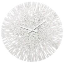 Koziol Silk falióra, fehér, átmérő: 45 cm