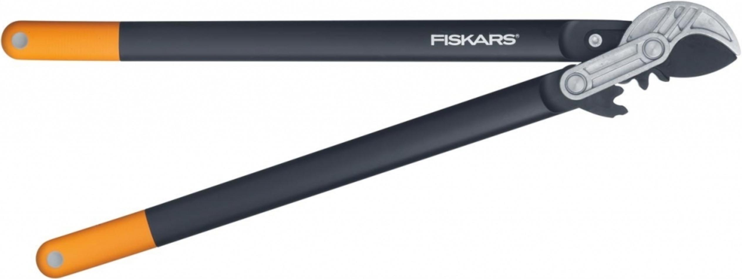 Fiskars 112580