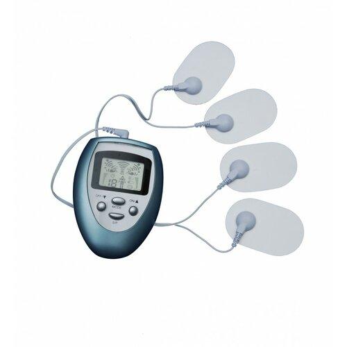 Masážná frekvenčná myš