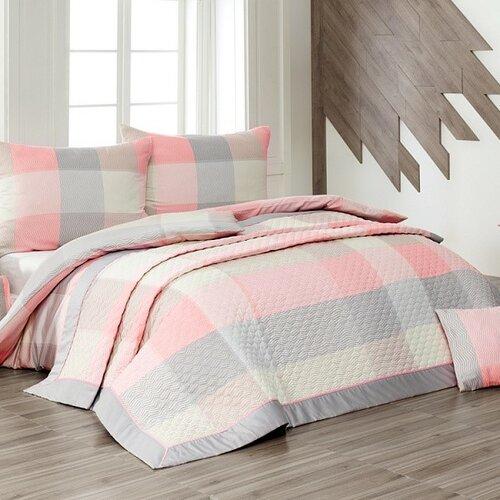 Matějovský Přehoz na postel Mango, 220 x 240 cm