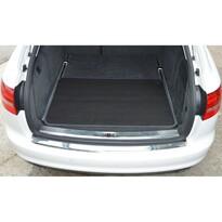 Wkładka do bagażnika samochodu, 60 x 90 cm