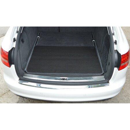 Szőnyeg autó csomagtartójába, 60 x 90 cm