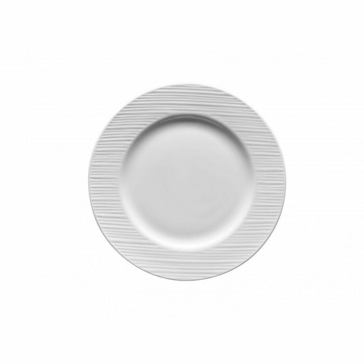 Mäser Sada dezertních talířů Angelina 20 cm, 6 ks