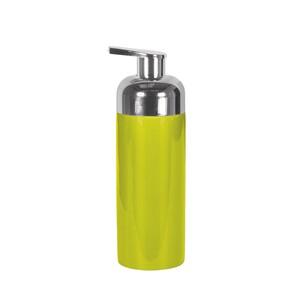 Kleine Wolke dávkovač mýdla Pur Shiny zelená