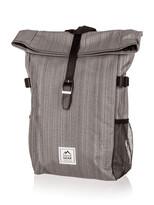 Outdoor Gear Městský batoh Urban šedá, 32 x 47 x 18 cm