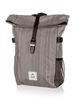 Rucsac casual Outdoor Gear Urban, gri,32 x 47 x 18 cm